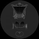 round corset image
